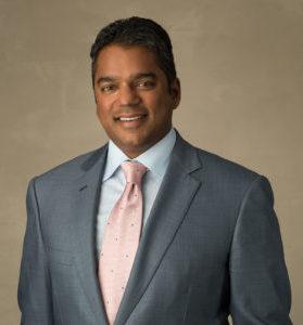 Sanjay Ghosh Neurosurgeon