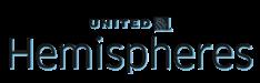 united hemispheres logo